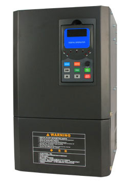 Select a right Variable Frequency Drive